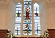 chapel-6