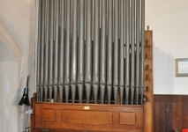 chapel-12